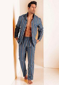 H.I.S pizsama