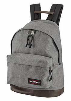 Eastpak WYOMING Plecniak