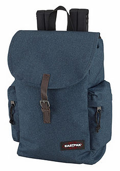 Eastpak AUSTIN Plecniak