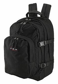 Eastpak PROVIDER hátizsák