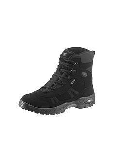 Lico Zimní vysoká obuv »Wildlife«