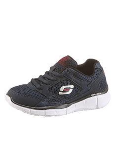 Skechers szabadidőcipő »Equalizer«