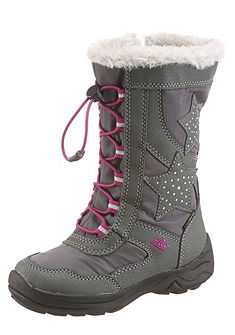 Lico Zimná vysoká obuv »Cathrin«