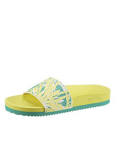 flip*flop színes papucs