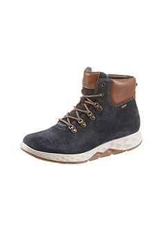 Gabor Rollingsoft téli magasszárú cipő
