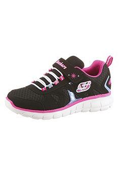 Skechers tépőzáras cipő »Vim - Brite Love«