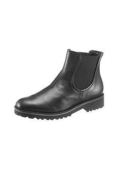 Gabor obuv Chelsea