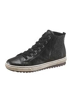 Gabor szabadidőcipő