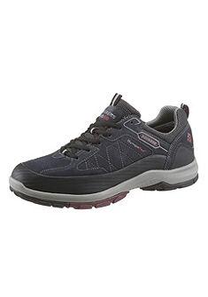 Dockers fűzős cipő
