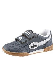 Lico tépőzáras cipő »Bernie«