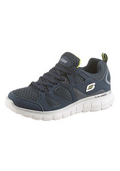 Skechers Botasky »Vim - Turbo Ride«