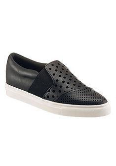 Vero Moda belebújós cipő