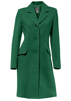 Kabát, heine