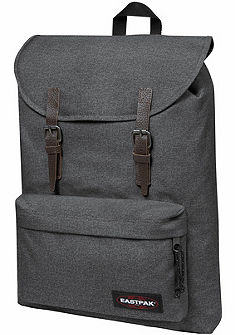 Eastpak LONDON Plecniak