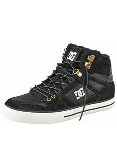 DC Shoes sneaker »Spartan High WC M Shoe«