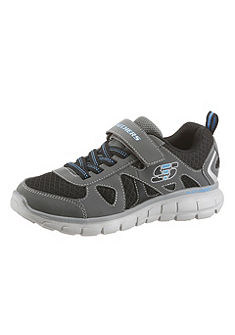 Skechers Botasky »Vim - Speed Thru«