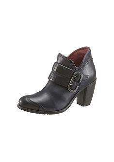 DKODE Členkové topánky