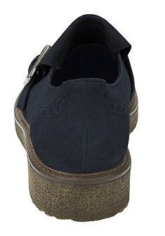 Nazouvací obuv od GABOR