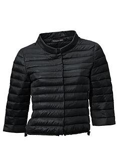 Pehelytoll kabát