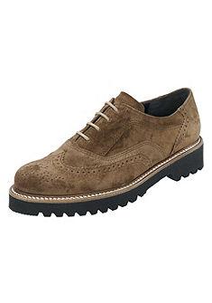 Šnurovacia obuv od GABOR