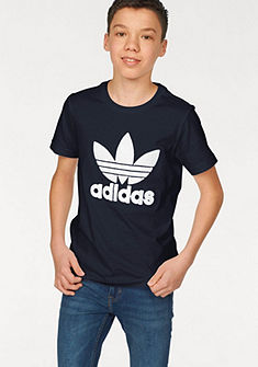 adidas Originals póló