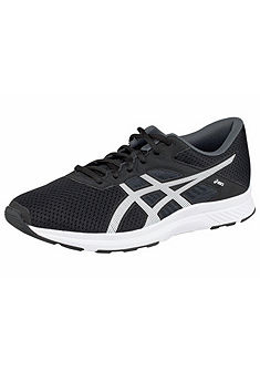 Asics Běžecká obuv »Fuzor«