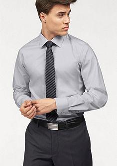 Košile, Bruno Banani