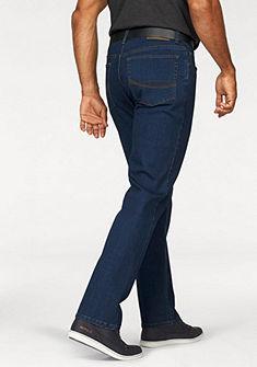 Man's World Elastické džíny