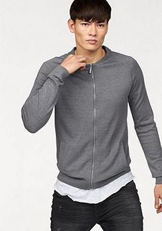 John Devin Pletený sveter