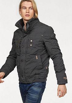 Khujo Zimná bunda »Dash«