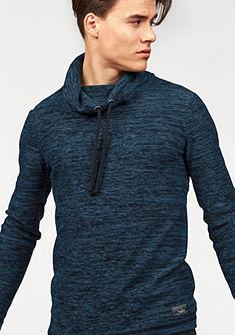 John Devin pulóver
