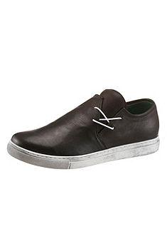Pánska obuv, Andrea Conti