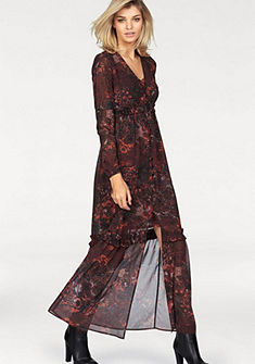 Laura Scott Dlhé šaty (po 2 ks)