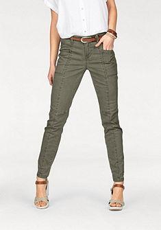 Boysen's Strečové nohavice