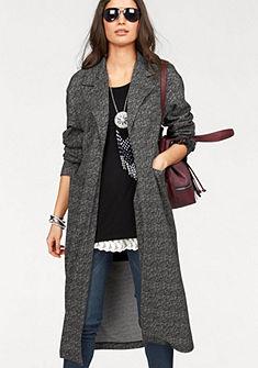 Boysen's Dlhý kabát