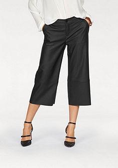 Laura Scott Kalhotová sukně