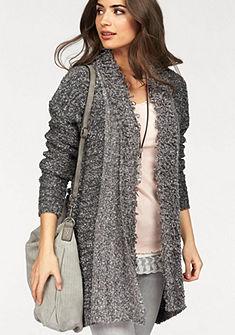 Boysen's Pletený svetr
