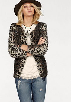 Laura Scott Pletený sveter