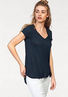 AJC Ležérní tričko