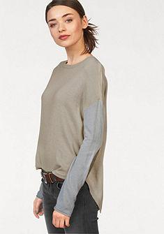 LTB hosszú pulóver »Ekaja«