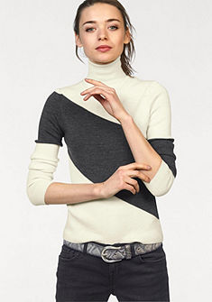 LTB galléros pulóver »Loreje«