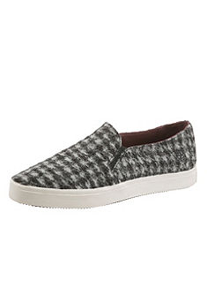Marc O'Polo topánky