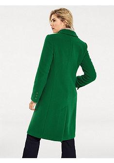 Krátký kabátek