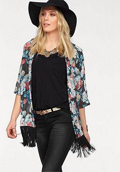 Melrose Kimono