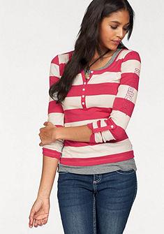 KangaROOS Tričko s dlhým rukávom a top