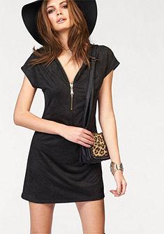 Melrose dzsörzé ruha