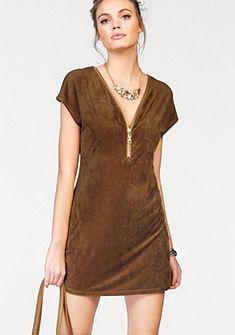 Melrose Žerzejové šaty