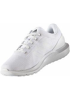 adidas Performance Bežecká obuv »Cosmic W«