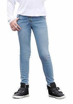Bench Bavlnené džínsy
