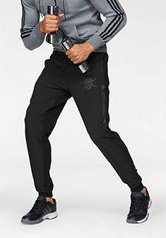adidas Performance Sportovní kalhoty »WORKOUT PANT«